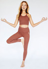 NEW Free People Movement Happiness Runs Tank Top in Copper XS/S-M/L 24.80