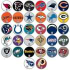 Challenge Coins Nfl Coin Football Us Team Logos Metal Crafts Christmas Souvenir $3.73 USD on eBay