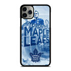 TORONTO MAPLE LEAFS NHL ICON 3 iPhone 6/6S 7/8 Plus X/XS Max XR 11 Pro Max Case $15.9 USD on eBay