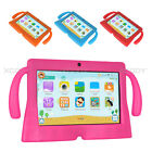 """XGODY 7"""" Quad Core Android 8.1 Tablet 16GB HD WIFI For Kids Educational Pad 2019"""