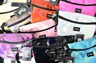 Brand New Victoria Secret PINK Fanny Pack! Choose From Many Colors. image