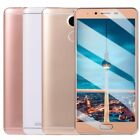 5 Inch Cheap Gsm Unlocked Android Cell Smart Phone Quad Core Dual Sim&camera Q9