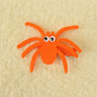 Halloween Funny Cartoon Spider Hair Accessories Party Kids Dress Up Hairpin Gift