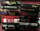 Stephen King Collection image