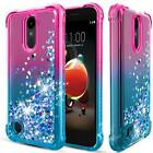For LG Aristo 2/2 Plus/3/Rebel 4 LTE/Aristo 2 Plus/K8 2018/Phoenix 4 Phone Case