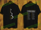 Violin Impossible Tour 2019-2020 T Shirt With Dates RHTR US all size image