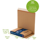 Bukwrap DVD Amazon Postal Book Wrap Packaging Mailer BUY DIRECT