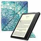 For Kindle Oasis 10th Gen 2019 / 9th Gen 2017 Case Stand Cover Auto Wake Sleep