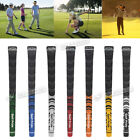 Golf Grips Golf Pride Multi Compound Standard 1X 3X 5X 7X 9X 13X piece Kit Sport