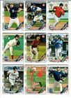 2019 Topps Bowman Holiday Baseball Exclusive Pick FRANCO TROUT VLAD TATIS RC +++ on Ebay