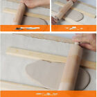 Rolling Pin /Rolling Stick /Rolling Pole For Baking /Pottery Clay/Kids Craft image
