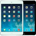 Kyпить Apple iPad Mini 1st Generation 16GB 32GB 64GB AT&T Sprint Verizon WiFi Cellular на еВаy.соm