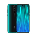 Xiaomi Redmi Note 8 Pro (6GB RAM | 64GB/128GB ROM) + 3 Freebies