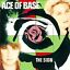 The Sign by Ace of Base (CD, Oct-1993, Arista) preowned