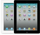Kyпить Apple iPad 3 A1403 A1416 A1430 16GB 32GB 64GB AT&T Verizon WiFi Cellular на еВаy.соm
