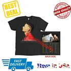 New Kane Brown Worldwide Beautiful Tour 2020 Black T-Shirt Christmas Gift M-3XL image