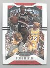 2019-20 Panini Prizm NBA Basketball #1-247 Pick Your Base Vet Card to Finish Set