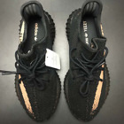 UK Yeezy-Boost 350 V2 SPORTS TRAINERS FITNESS GYM SPORTS RUNNING SHOCK SHOES