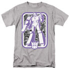 """Buy """"Authentic The Transformers Decepticon Megatron Logo Adult T-shirt Small to 5XL"""" on EBAY"""