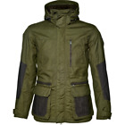 Seeland Key Point Jacket Pine Green, Shooting, Hunting, Fishing
