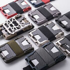 NEW Dango Carbon Fiber Backplates - M-Series  D-Series