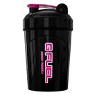 G FUEL Shaker Cup 16oz -Bottle Protein Shaker & Mixer Cup- 16 colors- G-fuel