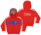 Adidas MLB Toddler Philadelphia Phillies Lightweight Full Zip Jacket on Ebay