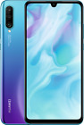Huawei P30 lite DualSim 128GB LTE Android Smartphone 6,15