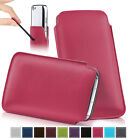 Slim Case for Nokia 105 Protective Case Sleeve Phone Case Complete Case Thin