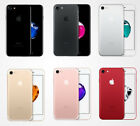 Apple iPhone 7 - 32GB 128GB - A1778 At&t T-mobile GSM Unlocked Smartphone
