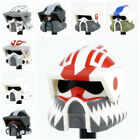 Kyпить Custom ARF Trooper for Clone Minifigures -Pick Color!- Star Wars NEW! CAC на еВаy.соm