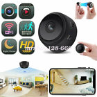 A9 Spy Camera Wireless Wifi IP Security Camcorder HD 1080P Night Vision DV DVR $20.99 USD on eBay