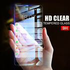 2X Tempered Glass Film Screen Protector For iphone 11 Pro Max XR XS 7 Plus 8 6+