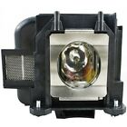 V7 Replacement Projector Lamp for Epson Lamp Part Number V13H010L87