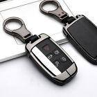Keys Case Cover For Land Rover Range Rover Sport Evoque Freelander 2 Jaguar Diy