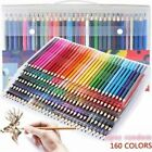 160 Colors Drawing Color Pencil Professionals Artist Pencils Painting Drawing US