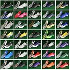 Kyпить New Nike Vapor Untouchable Pro Low TD CF TB Football Cleats Many Colors NFL на еВаy.соm