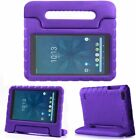Walmart Onn 8 inch Shockproof Ultra Light Weight Convertible Handle Stand Cover