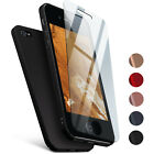 Case + Curb Foil Glass Film for Apple IPHONE 4s/IPHONE 4 Case Heavy Duty Foil