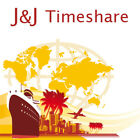122, 000 Annual RCI Points Grandview at Las Vegas,  Timeshare