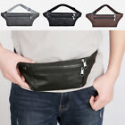 Men Chest Shoulder Backpack Fanny Pack Crossbody Bags For Men Travel Casual