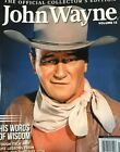 Kyпить John Wayne The Official Collector's Edition - Your Choice From Several Available на еВаy.соm