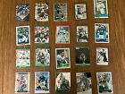 Philadelphia Eagles Commons and Rookies All Years: (PICK YOUR CARDS) $1.0 USD on eBay