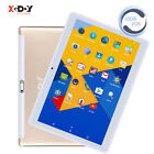 XGODY Android 9.0 Tablet PC 10.1