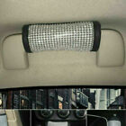 Universal Sparkle Luxury Bling Bling Rhinestone Diamond Car Accessories