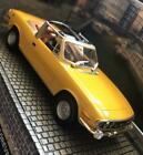 007 Triumph Stag James Bond Model Car Collection $97.1 USD on eBay