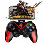 PUBG Mobile Phone Game Controller Gamepad Joystick Wireless for Pro ios&android
