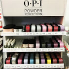 OPI DIP DIPPING POWDER PERFECTION 1.5OZ 43G - MADE IN USA $39.99  on eBay