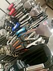 NFL Football Carabiners Multi-Tool Keychains with Free Quick Shipment $6.45 USD on eBay