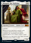 MTG Core Set 2021 Mythic Choose Your Card Magic the Gathering
